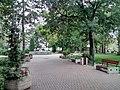 Centar, Skopje 1000, Macedonia (FYROM) - panoramio (165).jpg