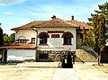 Centar za kulturu Žiča.jpg