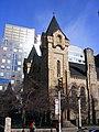 Cente-ville de Toronto downtown (4532530748).jpg