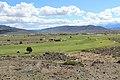 Centennial Park - panoramio (41).jpg
