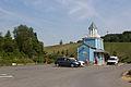 Center Parcs Lac de l'Ailette - IMG 2744.jpg