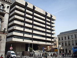 Central Bank of Ireland.JPG