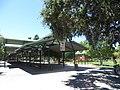 Central Park, Davis, CA 03 - panoramio.jpg