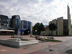 Central Svidnik.JPG