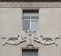 Central relief, Martins Bank building.jpg