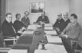 Centrala studiehjälpsnämndens ledamöter 1969.png