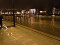 Centre, Cork, Ireland - panoramio (14).jpg