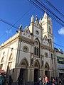 Centro, Aracaju - SE, Brazil - panoramio (3).jpg