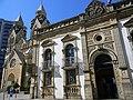 Centro, Lages - SC, Brazil - panoramio.jpg