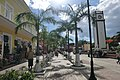 Centro, San Miguel de Cozumel, Q.R., Mexico - panoramio (1).jpg