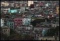 Centro Habana (42613993895).jpg