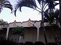 Centro Histórico de SS, San Salvador, El Salvador - panoramio (10).jpg