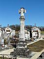 Cercles cimetière croix centrale.JPG