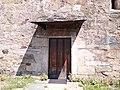Cerdedelo porta lateral igrexa.jpg