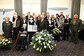 Ceremonia wręczenia medali Sprawiedliwy wśród Narodów Świata Senat RP 2012 01.JPG