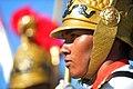 Cerimônia de comemoração dos 71 anos da Tomada de Monte Castelo (25134111355).jpg