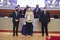 Cerimonia ringraziamento task force medici e infermieri per Covid (50033242001).jpg