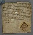 Certificate Naumburg.jpg