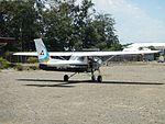 Cessna 150 at Iba Airport 935006.jpg