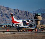 Cessna 172N Skyhawk II N734XH (17269193) (4329153563).jpg