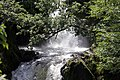 Ceunant Mawr waterfall.jpg