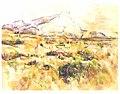 Cezanne - Mont Sainte Victoire.jpg