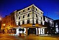 Châlons-en-Champagne Maison à pans bei Nacht.jpg