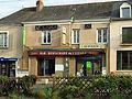 Château-Gontier-FR-53-bar-restaurant de l'Etoile.jpg