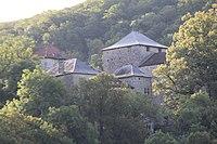 Château Serraz Seillonnaz 8.jpg