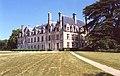 Château de Beauregard en 1987.jpg