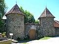 Château de Gordes, Laval abc1.jpg