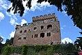 Château de Kintzheim 38.JPG