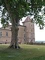 Château de Laréole 01.jpg