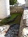 Château de Monbazillac 2.jpg
