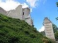Château de Robert le Diable 06.jpg