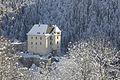Château de Valangin.jpg