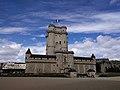 Château de Vincennes (36223162722).jpg