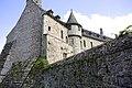 Château de la Roche-Jagu 1142.jpg