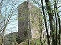 Château du Nideck (Oberhaslach) (2).jpg