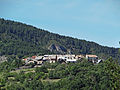 Châteauneuf-d'Entraunes - Vue du village -1.JPG