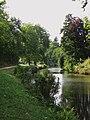 Chécy canal d'Orléans 10.jpg