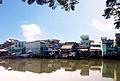 Chợ Tân Quới ở Bình Tân.jpg