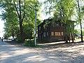 Chagoda, Vologda Oblast, Russia - panoramio (2).jpg