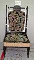 Chair (AM 654501).jpg