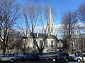 Chalmers-Wesley United Church 27.JPG