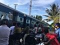 Chamarajapuram Crossing, Mysore 02.jpg