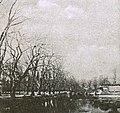 Chamars Besançon - années 1900.jpg