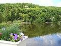 Chambon sur Voueize Tardes - panoramio.jpg