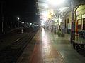 Changanasseri Railway Station Platform.jpg