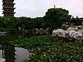 Changshu, Suzhou, Jiangsu, China - panoramio (437).jpg
